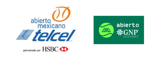 Eventos tenísticos, importantes para la imagen de México