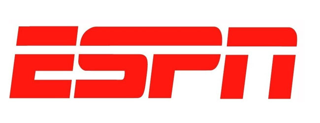 ESPN derrota a NBC