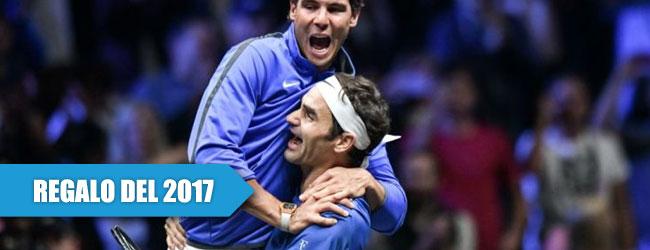 Retornos mágico y declaraciones insensibles de la temporada 2017