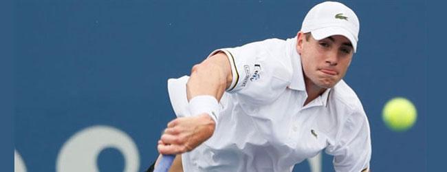 ¿Es buena opción el tenis universitario?