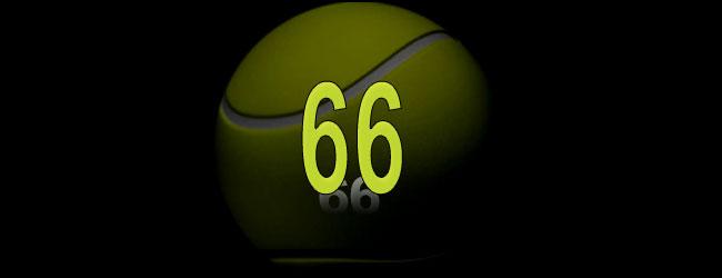66 años