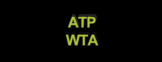 La ATP y WTA  aprenden a sumar esfuerzos para fortalecerse