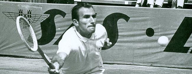 Espíritu Deportivo le cuesta un Gran Slam