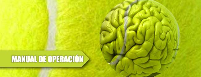 Inscríbete ya al taller de psicología del deporte