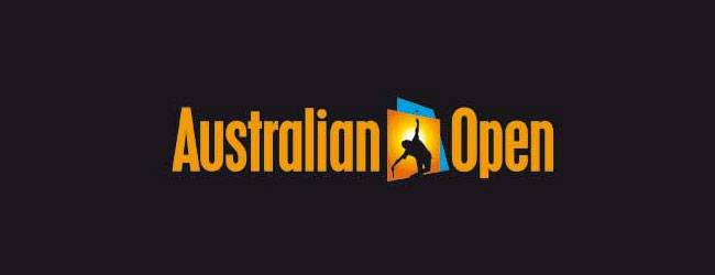 El Abierto Australiano se expande a toda Asia
