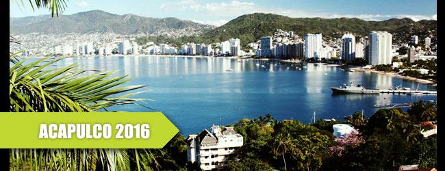 Acapulco listo para recibir a lo mejor del mundo del tenis