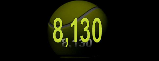 8,130