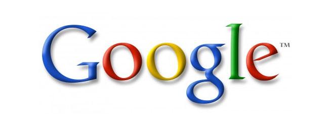 La personalidad de los tenistas  de acuerdo a Google