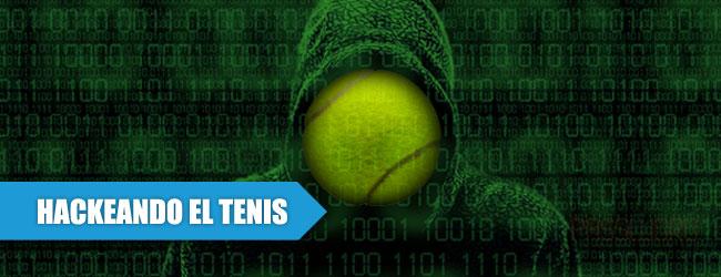Hackers rusos, la nueva fuerza polìtica que impacta al deporte