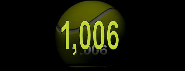 1,006