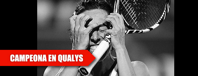 Roland Garros, el tortuoso camino de ganar un Grand Slam