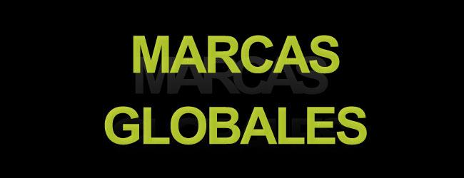 La Transición de Marcas Locales a Globales en Patrocinios