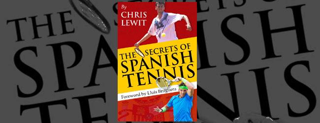 Secretos del Tenis Español
