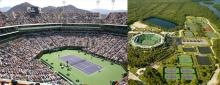 Indian Wells supera a Miami Open