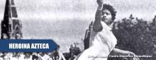 Yola Ramírez- Historia de una Leyenda