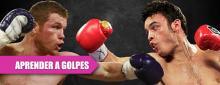 Tres importantes lecciones que debes aprender de la pelea del Canelo vs. JC Jr.