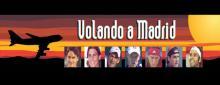 Batalla de Titanes en Madrid