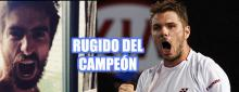 Pablo Cuevas ahora es el primer latinoamericano en el ranking