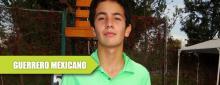 Hasta semis y cuartos llegan los juveniles mexicanos en la Copa Mundo Maya de Guatemala