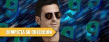 Novak completa su colección de Masters 1000