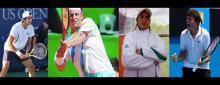 La Copa Davis hace héroes