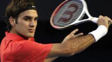 La controversia Nadal-Federer se aviva