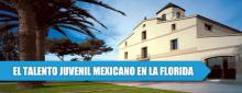 El futuro del tenis mexicano podría estar en Naples, Florida