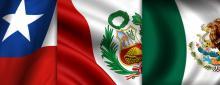 Copa Davis latinoamerica