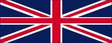 El tenis británico en ascenso tanto en juveniles como en profesionales