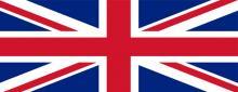 Wimbledon descubre crisis en el tenis británico