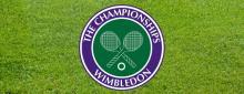 Más Wimbledon