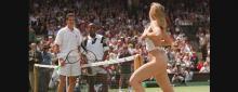 Finales Inesperadas en Gran Slam