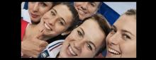 Sharapova, por primera vez decisiva para Rusia en Fed Cup